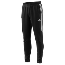 adidas Tiro 17 Training Pant Black/White