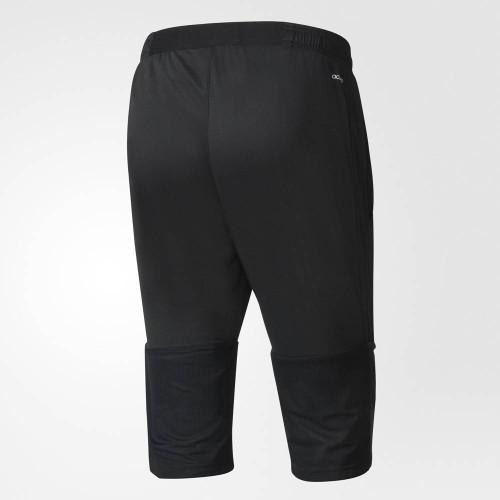 adidas Tiro 17 3/4 Pant