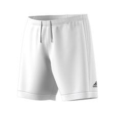 adidas Squadra 17 Short - White/White