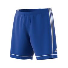 adidas Squadra 17 Short - Bold Blue/White