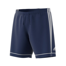 adidas Squadra 17 Short - Dark Blue/White
