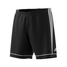 adidas Squadra 17 Short - Black