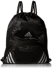 adidas Team Speed II Sackpack - Black