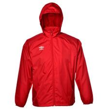 Umbro Deluge Rain Jacket