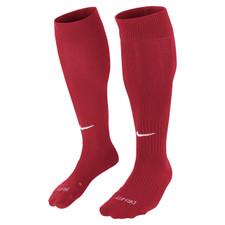 Nike Classic II Sock - Red