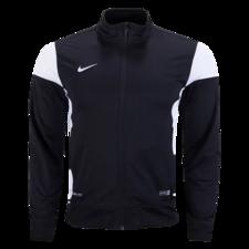 Nike Academy 14 Sideline Knit Jacket - Black