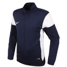 Nike Academy 14 Sideline Knit Jacket - Navy