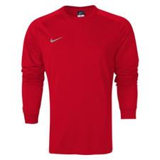 Nike US LS Park Goalie II Jsy