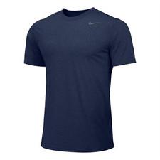Nike Team Legend Crew - Navy