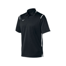 Nike Game Day Polo - Black