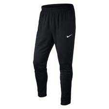 Nike Libero Tech Pant - Navy
