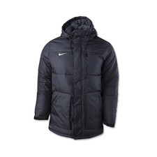 Nike Alliance Parka II Jacket