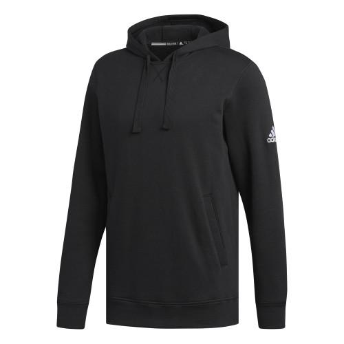 adidas Men's Climawarm Team Issue TechFleece Hoodie