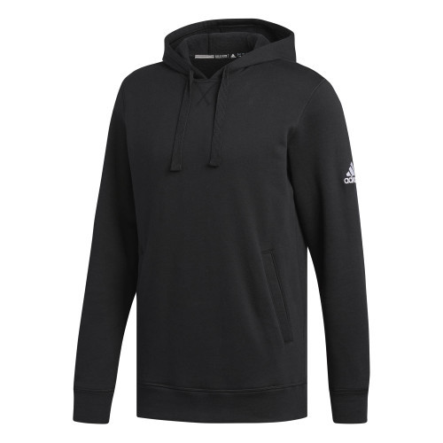 adidas Men's Climawarm Team Issue TechFleece Hoodie