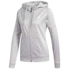 adidas Full Zip Women's