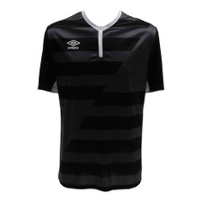 Umbro Vision SS Jersey