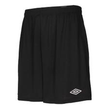 Umbro League Short