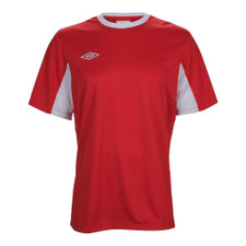 Umbro League II Jersey Youth