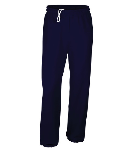 Gildan Heavy Blend Sweatpants