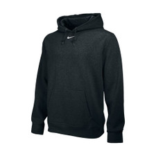 Nike Team Club Training Hoodie