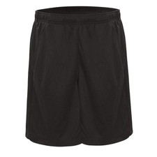 Maxum Pocket Short
