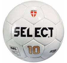 Select Numbero 10 Ball