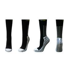 Rite Sock Non-Slip