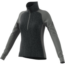 adidas Performance Baseline 1/4 Zip Women's