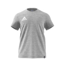 adidas Manchester United SGR Tee