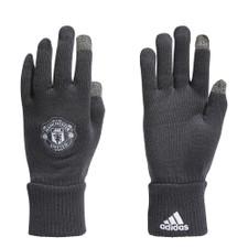 adidas Manchester United Gloves