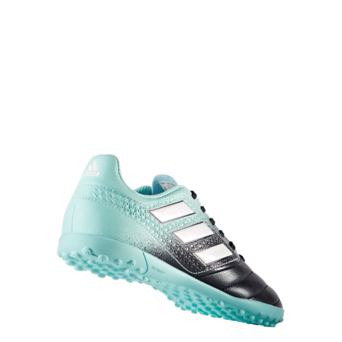 adidas Jr ACE Turf Boot Jr ENERGY AQUA ACE F17 LEGEND/ FTWR BLANCO/ LEGEND INK 0080a1e - antibiotikaamning.website