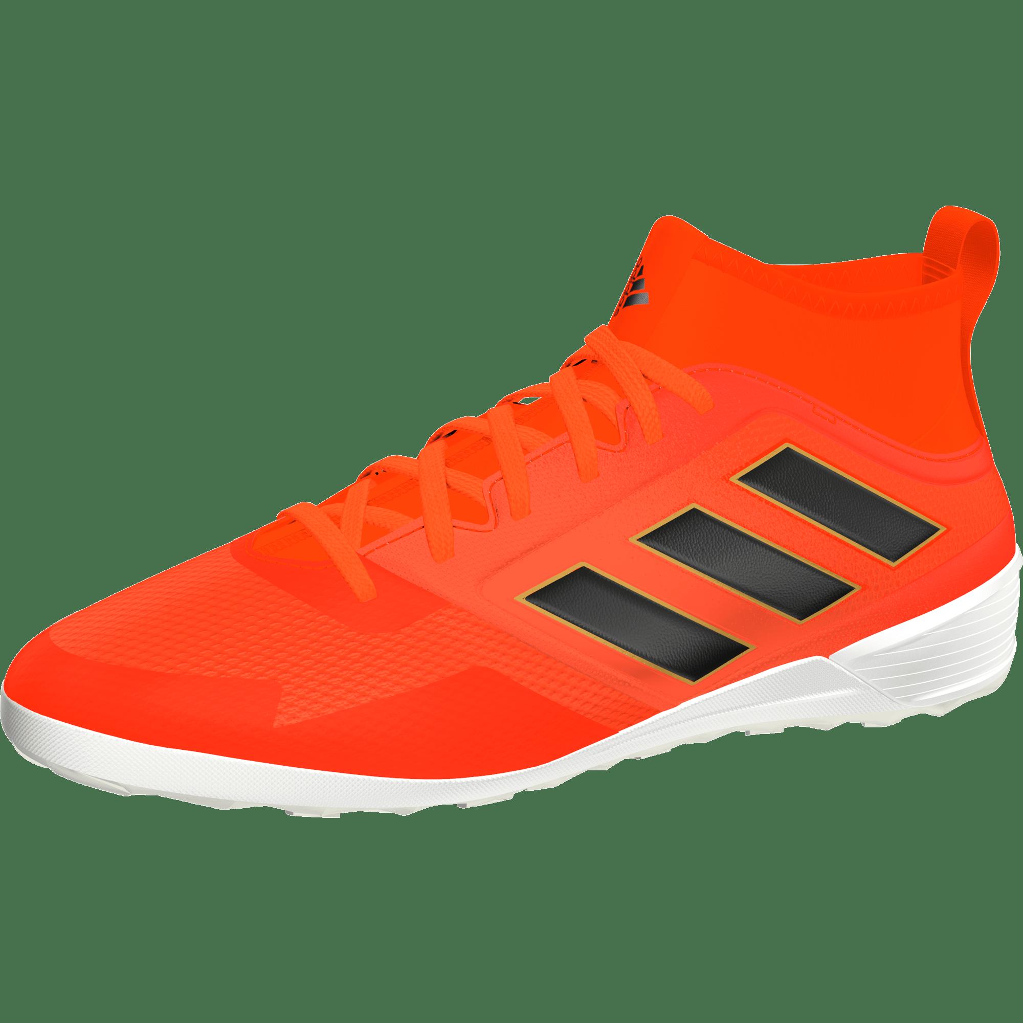 8fe3a9174 ... australia adidas ace tango 17.3 indoor boots solar red core black solar  orange 5aaa5 27662