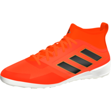 adidas ACE Tango 17.3 Indoor Boots - SOLAR RED/CORE BLACK/SOLAR ORANGE