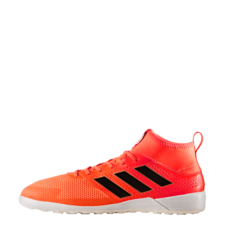 detailed pictures e85b8 7123d adidas ACE Tango 17.3 Indoor Boots - SOLAR RED/CORE BLACK/SOLAR ORANGE