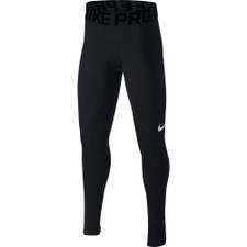 Nike Pro Warm Tights Youth