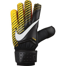 Nike Goalkeeper Spyne Pro Gloves
