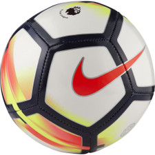 Nike Premier League Skills Ball