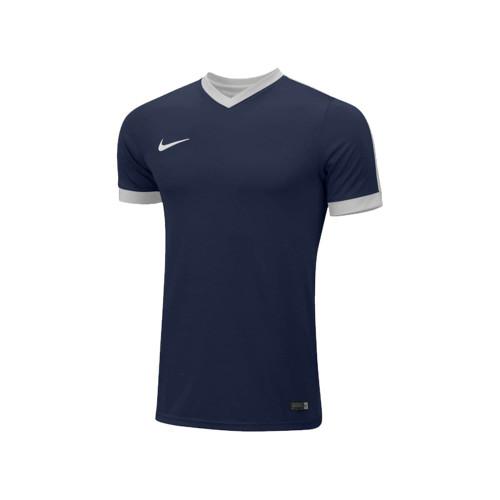 Nike Striker IV SS Jersey