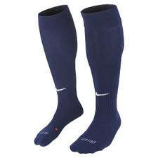 Nike Classic II Sock - Navy