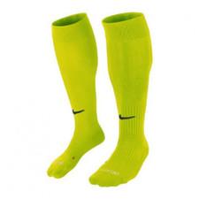 Nike Classic II Sock - Volt