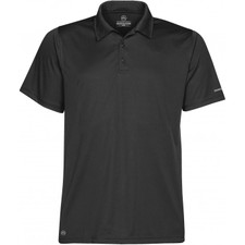 Stormtech Phoenix H2X-Dry Polo - Youth