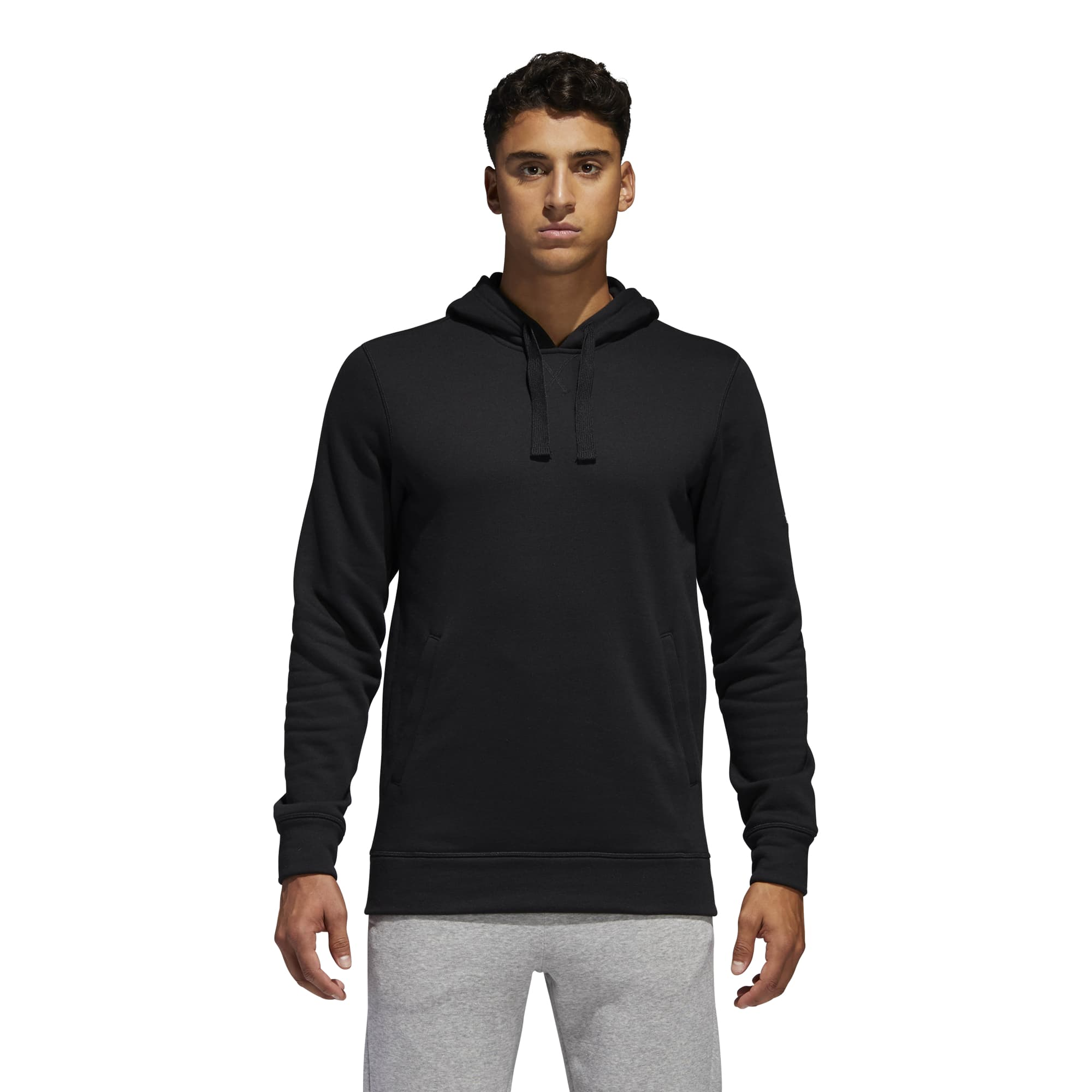 Adidas Hoodie I Tech Fleece Soccerx nX8OP0kw