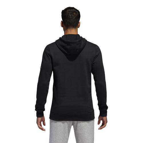 adidas Tech Fleece Hoodie