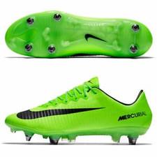 Nike Mercurial Vapor XI SG-Pro Soft Ground Boots