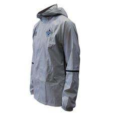 adidas VWC MLS Training Rain Jkt