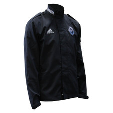 adidas VWC MLS SL Coach Training Jkt