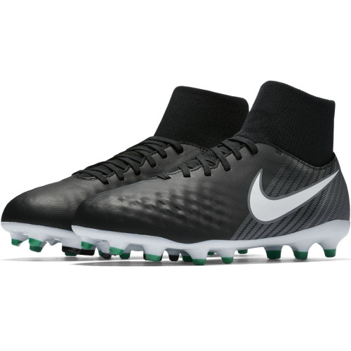 8a726b899650 Nike Magista Onda II Dynamic Fit FG Fast Express Cheap Sale Very ...