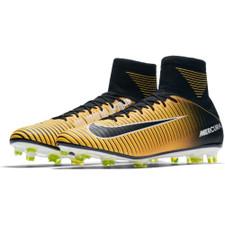 Nike Mercurial Veloce III Dynamic