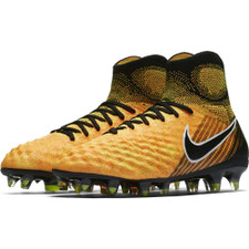 Nike Magista Obra II Firm Ground