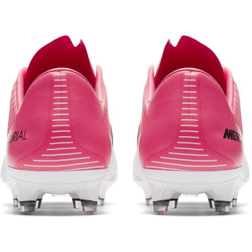 Nike Mercurial Vapor XI Firm Ground